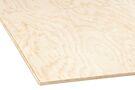 VARELPLEX Radiata Pine Multiplex TG2 FSC 2440x1220x18mm