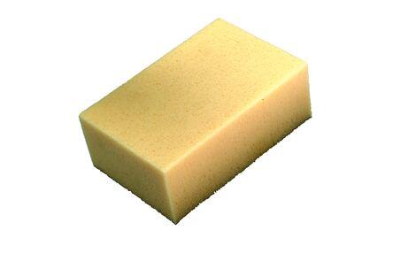 melkmeisje hydrospons mm300165 165x110x70mm