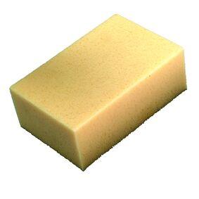 melkmeisje hydrospons mm300200 200x130x75mm