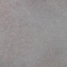 fibo trespo 4943 m10 concrete 70%pefc 2400x620x11 2pp