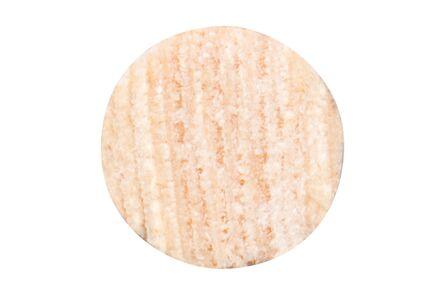 grenen ronde stok 70%pefc 12x2700