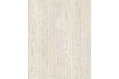 Kronospan K088 PW White Nordic Wood 18mm 280x207cm