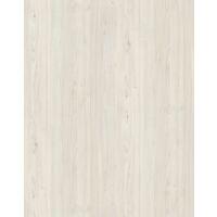 Kronospan HPL K088 PW White Nordic Wood 0,8mm 305x132cm