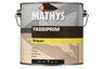 mathys fassiprim grondverf wit 2,5ltr