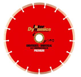 id diamantzaagblad universeel premium 7x2,2x22,2mm