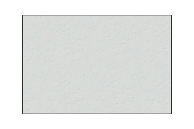 TRESPA Meteon Satin A21.1.0 Winter Grey Enkelzijdig 2550x1860x8mm