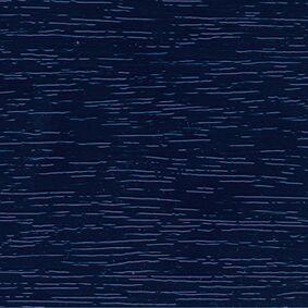 keralit sponningdeel 2819 staalblauw 5011 190x6000