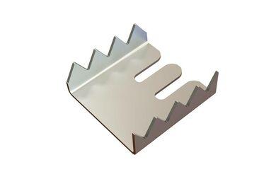 UPM ProFi Click Fixatie Clip 50st