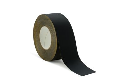 TAFTEX® Facade Tape - 60mm x 25m
