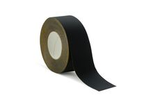 gi taftex facade tape 60mm 25m
