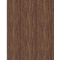 Kronospan HPL K015 PW Vintage Marine Wood 0,8mm 305x132cm