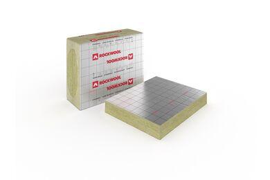 ROCKWOOL Rockfit Premium Silver 1000x800x170mm