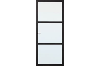 SKANTRAE SSL 4023 Nevel Glas Stomp FSC 780x2115mm