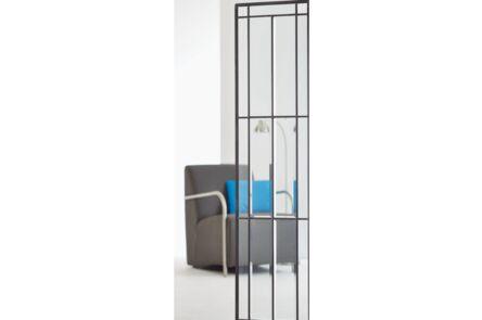 skantrae glas-in-lood 18 veiligheidsglas tbv sks240 730x2315