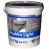 gyproc promix light emmer 17,5kg