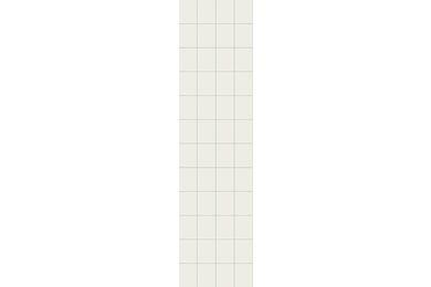 Fibo Wandpaneel F08 4091 SL White Slate 2400x620x11mm