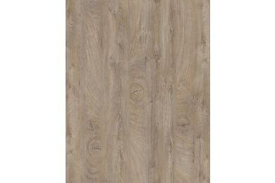 Kronospan HPL K105 PW Raw Endgrain Oak 0,8mm 305x132cm