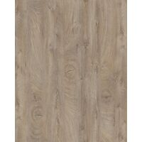 Kronospan HPL K105 PW Raw Endgrain Oak 0,8mm 305x132cm