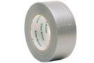 Ducttape 108210 48mm 50m grijs