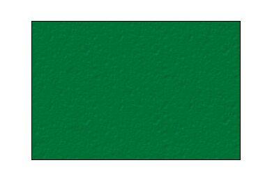 TRESPA Meteon Satin A33,3,6 Brilliant Green Dubbelzijdig 3650x1860x10mm