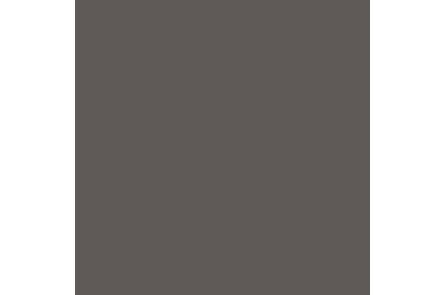 keralit sponningdeel 2814 pure dustgrey 7016 143x6000