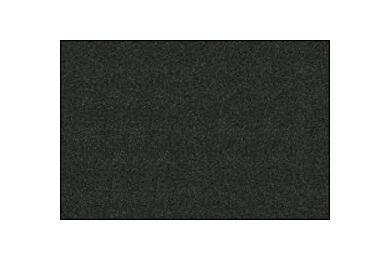 TRESPA Meteon Satin M21,8,1 Graphite Grey Enkelzijdig 3650x1860x8mm