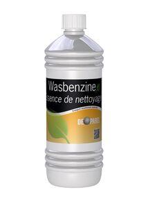 wasbenzine 1ltr