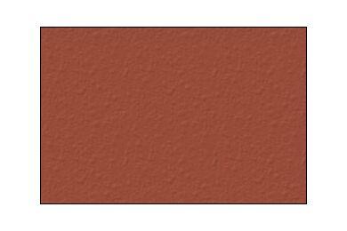 TRESPA Meteon Satin A11.4.4 English Red Enkelzijdig 3650x1860x6mm