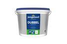 JONGENEEL Dubbeldekker Wit 9010 10l