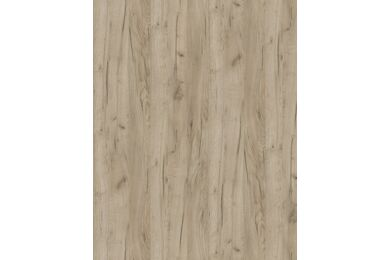 Kronospan MDF Standard K002 Grey Craft Oak PEFC 70% 2800x2070x10mm