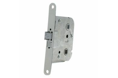 NEMEF Badkamer/WC Slot Type 1444 153x18x2,75mm