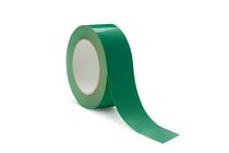 gi taftex folie tape transparant 50mm 25m