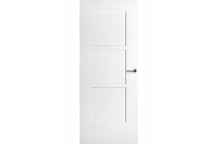 comfidoor stijldeur naomi stomp 930x2315