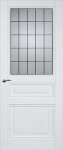 skantrae glas-in-lood 59 veiligheidsglas tbv sks2241 780x2315
