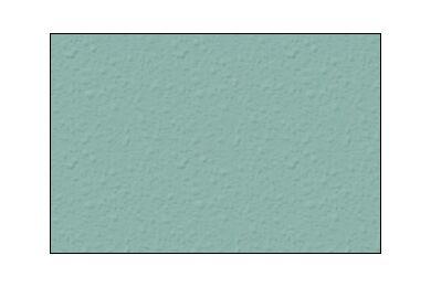 TRESPA Meteon Satin A30,3,2 Kopergroen Enkelzijdig 3650x1860x6mm