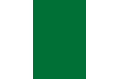 Kronospan HPL 9561 BS Oxide Green 3050x1320x0,8mm