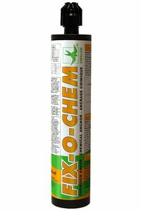 zwaluw fix-o-chem 300ml