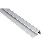Fibo-Trespo Buitenhoek Aluminium
