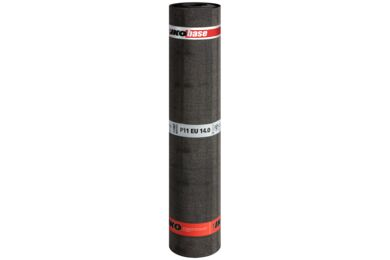 IKO Base Bitumen Onderlaag Zand P11 EU 14.0 1,9x1000mm 14m