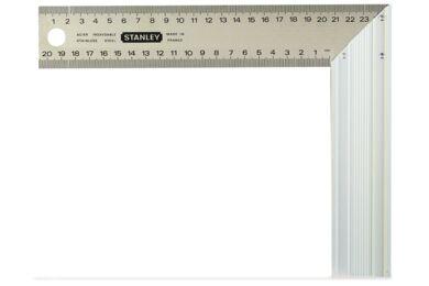 STANLEY Winkelhaak 250x140mm
