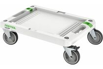 FESTOOL Systainer Trolley SYS-CART 360x520mm