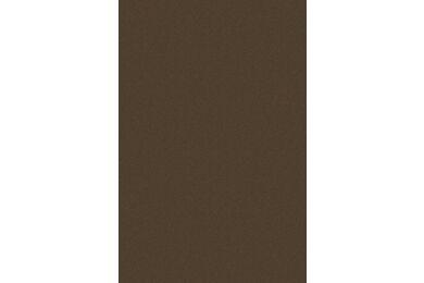 Kronospan HPL 8348 PE Bronze Age 0,8mm 305x132cm