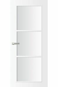 skantrae nano topcoat skl928-bg incl. blank glas opdek rechtsdraaiend 930x2115