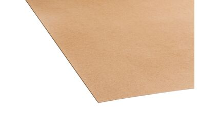 Ecoboard Oiltempered 4,8mm 244x122cm 100% PEFC