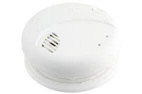 first alert rookmelder sa730ce  230v/9v