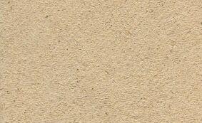zachtboard ivoor 2440x1220x10