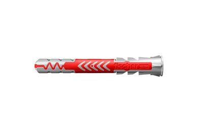 FISCHER Duopower Plug 10x80mm
