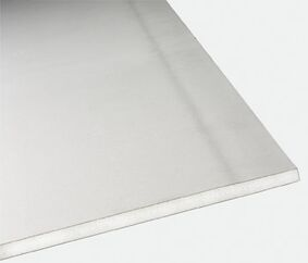 gyproc gipsplaat ak 2600x600x12,5