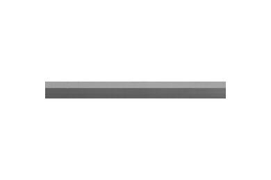 Hoekprofiel Aluminium 10x10x2000mm