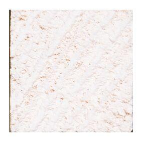 grenen geschaafd wit gegrond fsc mix 70% 15x15x2700